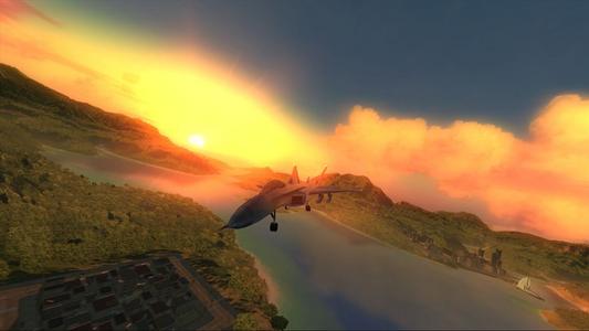 Videogioco Just Cause Xbox 360 5
