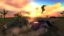 Videogioco Just Cause Xbox 360 6