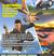 Videogioco Just Cause Xbox 360 10