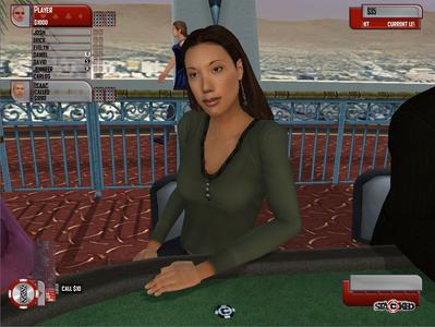 Videogioco Stacked with Daniel Negreanu Personal Computer 2