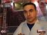 Videogioco Stacked with Daniel Negreanu Personal Computer 3