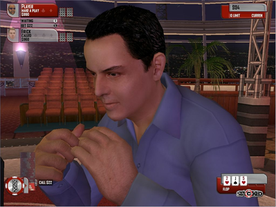 Videogioco Stacked with Daniel Negreanu Personal Computer 4