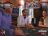 Videogioco Stacked with Daniel Negreanu Personal Computer 7
