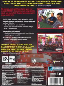 Videogioco Stacked with Daniel Negreanu Personal Computer 9