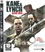 Videogioco Kane & Lynch: Dead Men PlayStation3 0