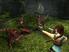 Videogioco Tomb Raider: Anniversary Personal Computer 1