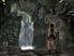 Videogioco Tomb Raider: Anniversary Personal Computer 3