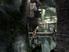 Videogioco Tomb Raider: Anniversary Personal Computer 5