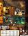 Videogioco Tomb Raider: Anniversary Personal Computer 7