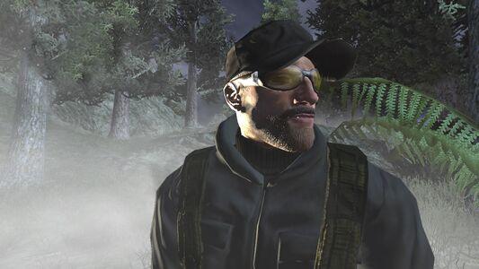 Videogioco Conflict: Denied Ops Xbox 360 8