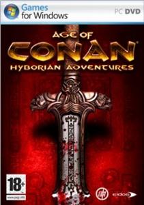 Videogioco Age of Conan - Hyborian Adventures Personal Computer 0