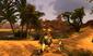 Videogioco Age of Conan - Hyborian Adventures Personal Computer 1