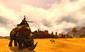 Videogioco Age of Conan - Hyborian Adventures Personal Computer 3