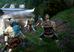 Videogioco Age of Conan - Hyborian Adventures Personal Computer 5