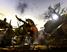 Videogioco Age of Conan - Hyborian Adventures Personal Computer 9