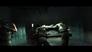 Videogioco Shellshock 2 Blood Trails Xbox 360 10