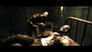 Videogioco Shellshock 2 Blood Trails Xbox 360 1