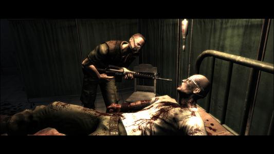 Videogioco Shellshock 2 Blood Trails Xbox 360 2