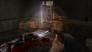 Videogioco Shellshock 2 Blood Trails Xbox 360 4