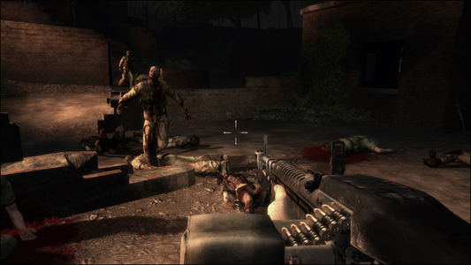Videogioco Shellshock 2 Blood Trails Xbox 360 5