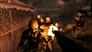 Videogioco Shellshock 2 Blood Trails Xbox 360 6