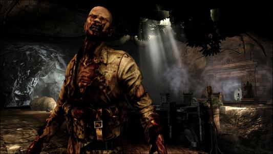 Videogioco Shellshock 2 Blood Trails Xbox 360 7