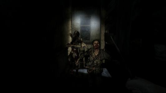 Videogioco Shellshock 2 Blood Trails Xbox 360 8