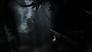 Videogioco Shellshock 2 Blood Trails Xbox 360 9