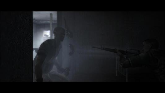 Shellshock 2 Blood Trails - 7