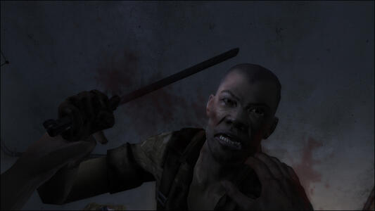 Shellshock 2 Blood Trails - 10