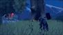 Videogioco Mini Ninjas Xbox 360 2