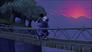 Videogioco Mini Ninjas Xbox 360 4