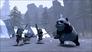 Videogioco Mini Ninjas Xbox 360 5