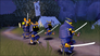 Videogioco Mini Ninjas Xbox 360 8