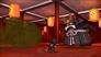 Videogioco Mini Ninjas Xbox 360 9