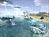 Videogioco Supreme Commander 2 Xbox 360 1