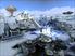 Videogioco Supreme Commander 2 Xbox 360 3
