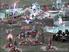 Videogioco Supreme Commander 2 Xbox 360 6