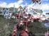 Videogioco Supreme Commander 2 Xbox 360 7