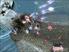 Videogioco Supreme Commander 2 Xbox 360 9