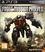 Videogioco Front Mission Evolved PlayStation3 0
