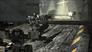Videogioco Front Mission Evolved PlayStation3 2