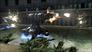 Videogioco Front Mission Evolved PlayStation3 4