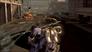 Videogioco Front Mission Evolved PlayStation3 5