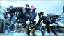 Videogioco Front Mission Evolved PlayStation3 8