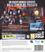 Videogioco Front Mission Evolved PlayStation3 10