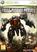 Videogioco Front Mission Evolved Xbox 360 0