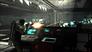 Videogioco Front Mission Evolved Xbox 360 8