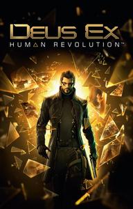 Videogioco Deus Ex: Human Revolution PlayStation3 0