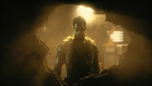 Videogioco Deus Ex: Human Revolution PlayStation3 1